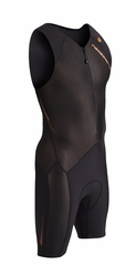 Neosport ION Mens Triathlon Race Suit
