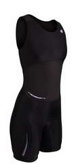 Neosport Womens Triathlon Race Suit