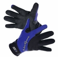 NeoSports 2mm Multi Sport Tropic Warm Water Gloves