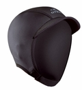 O'neill 2mm Neoprene Hood - Squid Lid