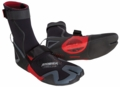 O'Neill 3.5mm Psychofreak St Neoprene Boot