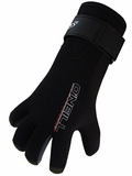 O'Neill 5mm Sector Dive Glove