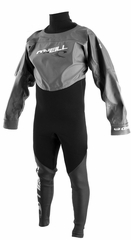 O'Neill Assault Hybrid Drysuit - Wakeboarding and Skiing