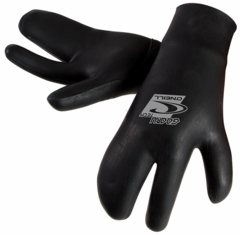 O'Neill Gooru Tech 5mm Lobster Glove