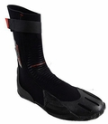 O'Neill Heat 3mm RT Boot Round Toe