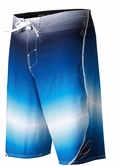 O'Neill Hyperfreak Boardshorts - 4-Way Stretch !