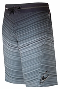 O'Neill Hyperfreak XT2 Boardshorts - 4 Way Stretch!