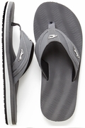 O'Neill Koosh'N 2 Men's Sandal Flip Flop - Grey