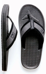 O'Neill Koosh Patterns 2 Men's Sandal Flip Flop