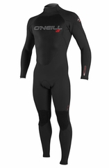 O'Neill Men's Epic 4/3mm Full Wetsuit NEW!