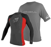 O'neill Men's Rashguards