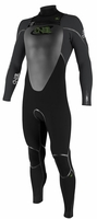 O�Neill Mutant 5/4mm w/Hood Junior Wetsuit