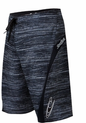 O'Neill Superfreak Printed Boardshort - 4 Way Stretch!