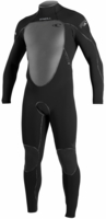 O'Neill Wetsuits Men's Psycho 3 4/3mm Full Suit Oneill Wetsuit 4383  - Redesigned