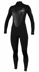 O'Neill Womens Epic II�3/2mm�Wetsuit