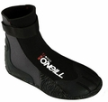 O'Neill Youth Heat 3mm Boot Round Toe Boys & Girls
