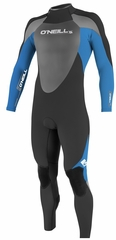 O'Neill�Epic Youth Wetsuit for Juniors 4/3mm Boys or Girls