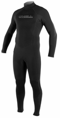 O'neill Explore Men's Wetsuit Diving Wetsuit 3mm Black