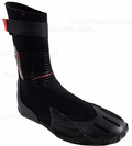 Oneill Heat 7mm Boot New