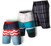 O'neill Men's Boardshorts