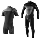 O'neill Men's Wetsuits