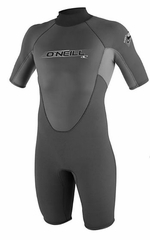 Oneill�Reactor Springsuit Wetsuit Youth 2mm�Juniors