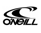 Oniell Wetsuits | O'neill Wetsuits & Drysuits