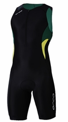 Orca Core Men's Racesuit Male Amazon