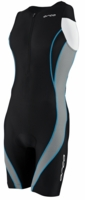 Orca Core Men's Racesuit - New Season!