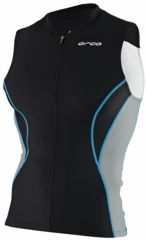 Orca Men's Core Tri Tank - New Season!