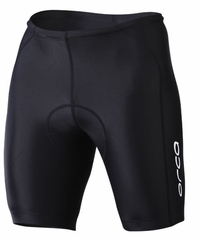 Orca Men's Sport Pant Triathlon Shorts
