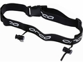 Orca Race Belt Black