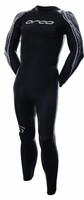 Orca S5 Junior Triathlon Wetsuit Fullsleeve Youth