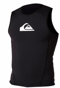 Quiksilver 1mm Syncro Pull Over Vest - NEW 2013!