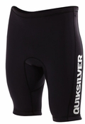 Quiksilver 1mm Syncro Reef Short