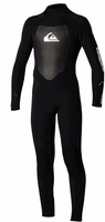 Quiksilver 4/3mm Syncro GBS Boys Wetsuit 4/3mm