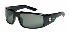 Quiksilver Cruise Polar Sunglasses - Polarized and Eco Friendly!