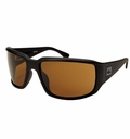 Quiksilver Fluid XL Sunglasses