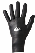 Quiksilver Ignite NEO-GOO Gloves 2mm
