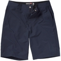 "Quiksilver Men's Dry Dock Amphibian 22"" Shorts - Navy"