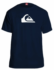 Quiksilver Mountain Wave T Shirt