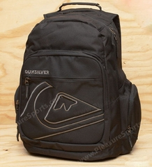 Quiksilver�Schoolie Backpack  New!