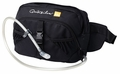 Quiksilver SWIG SUP Hydration Waist Pack