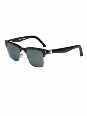 Quiksilver Switsh Sunglasses