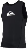 Quiksilver Syncro 1mm Pull Over Vest Men;s Neoprene Vest