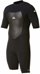 Quiksilver Syncro 2mm Men's Springsuit - Latest Model!