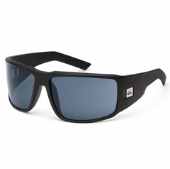 Quiksilver The Slab Sunglasses - Eco Friendly!