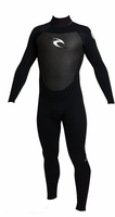 Rip Curl Dawn Patrol 3/2mm Men's Wetsuit GBS