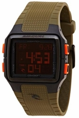 Rip Curl Drift Midnight Men's Watch - AMBUSH