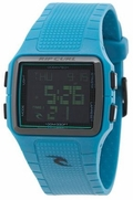 Rip Curl Drift Midnight Men's Watch - OCEAN BLUE